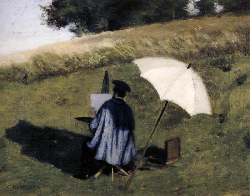 Le peintre desire dubois dutilleux constant open picture for Artiste peintre arras